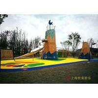 上海不锈钢滑梯价格 不锈钢滑梯多少钱