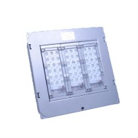 吸顶式   NFC9105 LED泛光灯 100w