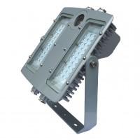 NFC9118支架式LED摄像灯