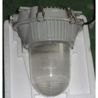 NFC9180 LED防眩泛光灯   35w