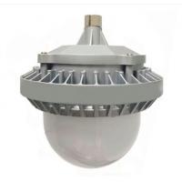 厂区 NFC9189 LED平台灯 50w