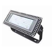 吸顶式NFC9281 LED泛光灯 50w
