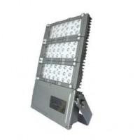 吊杆式LED投光灯     70w