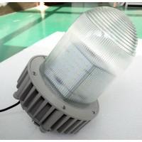 SW7162节能LED防眩灯   60W