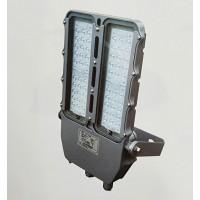 厂区NFC9115 LED泛光灯  100w
