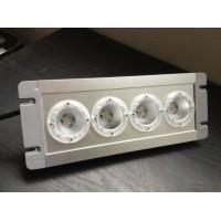 NFC9121B/ON车厢LED低顶灯