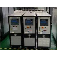 油温控制设备,200度油式模温机