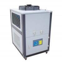 小型制冷水机,实验室冷水机