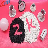 东莞兆科TCP™100-50-01A 导热塑料 批发商