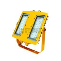 BFC8116石油厂专用LED防爆灯200W