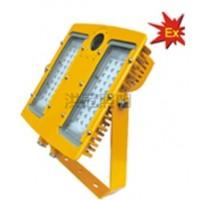 BTC8116大功率LED防爆灯 200W