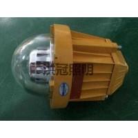 BPC8765电厂专用防爆灯45W