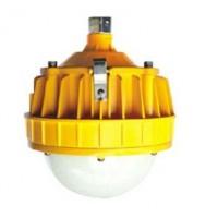 BPC8766弯杆式LED防爆投光灯
