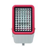 LED防爆路灯厂家参数规格