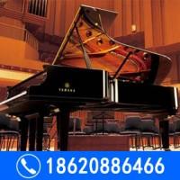 广州海珠区哪里有卖雅马哈钢琴 广州雅马哈钢琴专卖店