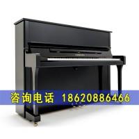 广州雅马哈钢琴经销商实体店经营