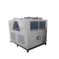 上海风冷/水冷工业冷水机