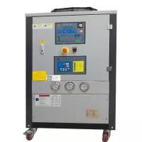 高低温试验冷热系统,高低温试验控温机