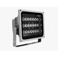 LED补光灯的原理和用途