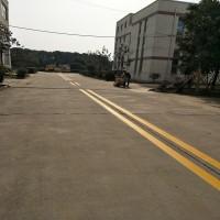 苏州顺路道路交通标线价格标线厂家施工