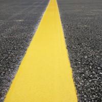 常熟网格线施工价格苏州厂区消防通道划线禁停区域划线公司