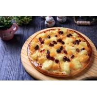 榴莲披萨-披萨王