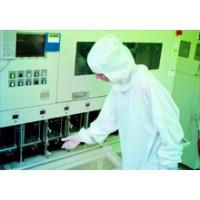 福州食用油、油脂及制品检测
