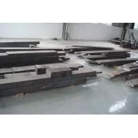 SKD61圆钢 SKD61模具钢 SKD61氩弧焊丝