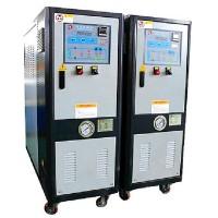 液压油降温散热设备,液压油冷却机