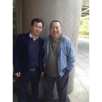 钟镇涛经纪公司品牌代言联系方式:13113333667