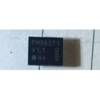 PMB6271V1.1 INFINEON 进口原装正品