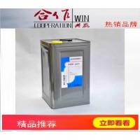 PVC膜粘木板胶水,PP板粘镀锌铁片用什么胶,沧州