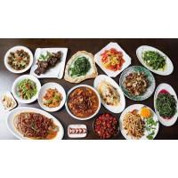 2019北京餐饮食材展览会