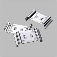深圳LED显示器不锈钢冲压件加工
