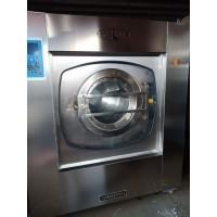 沧州市高价收购二手干洗店设备转让二手水洗机厂设备价格