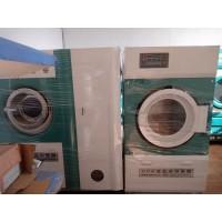 河间市便宜处理一套干洗店设备UCC干洗机