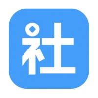 广州办理户口一人入全家随迁 广州技能人才引进入户 走特殊渠道