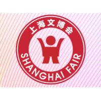 2019第八届上海国际工艺美术精品博览会