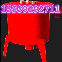 FYPZ型负压自动排渣放水器长期供应的厂家