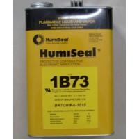 长期供应Humiseal三防胶:1B73