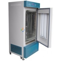 山东小型恒温恒湿培养箱HWS-150BC性能特点