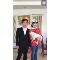 陈奕迅经纪公司13113333667陈奕迅工作室助理