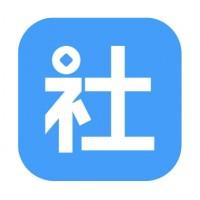 代缴广州社保给家一份保障 广州就业登记办理 入户上学买房所用