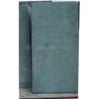 青石板、青石板规格、青石板价格、青石板厂家