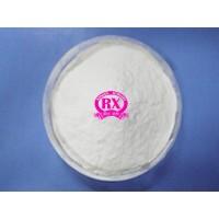 橡胶促进剂TMTD(TT)河南荣欣鑫科技生产制造