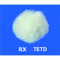 橡胶促进剂TETD河南荣欣鑫科技生产制造