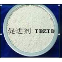 橡胶促进剂TBzTD 环保型河南荣欣鑫科技生产制造
