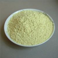 橡胶促进剂MBT(M)河南荣欣鑫科技生产制造