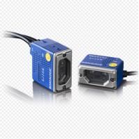 MX-U系列视觉处理器959912102