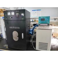CY-GHX-AC微电脑光化学反应釜